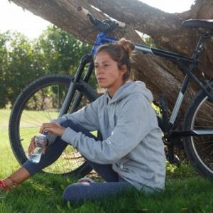 涼しくなって長袖とジレが気になってます。~ロードバイクの秋ウェア~
