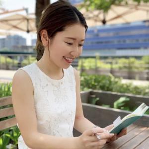 【稼ぎたい女性限定】起業家Asamiさんに起業に必要なマインドセットを聞いてみた