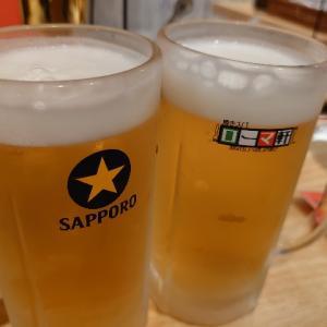 【さすらいめし】福岡と諫早で😊