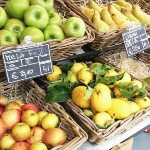 レモン水効果でコロナウイルスも簡単に予防できる!