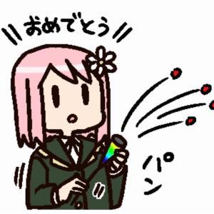 11 けいおん! 「けいおん!」ヒットの裏側と桜高ミステリー