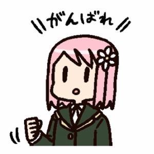 18 こみっくがーるず〜2次元の漫画家に見る夢〜