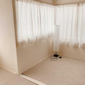 【古家 DIY】実家の2階部屋をDIY㉑ ~感謝ラスト 一部ビフォーアフターと かかった費用のまとめ