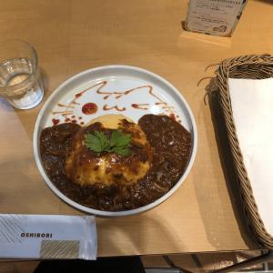 東武宇都宮駅から徒歩3分、オリオン通り沿いにある猫カフェ猫見屋に行ってきた