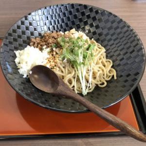 山椒の旨さが堪らない!宇都宮で食べられる美味しい担々麺 シビレの強いものをまとめてみました