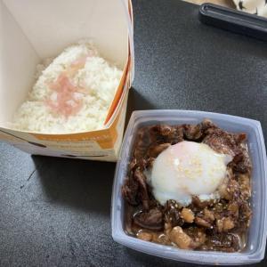 黒毛和牛のお弁当が390円!?「焼肉真岡闇市」で数日限定の安売りセールにいってきた