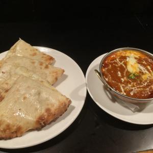 インドアジアンレストラン「ナマステ」 インド人店主が作る本格的インドカレーをお腹一杯食べてきた