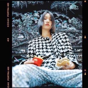 絶対聴いてみる価値有り!魅力的な美声の韓国人女性ラッパーYUNHWAY