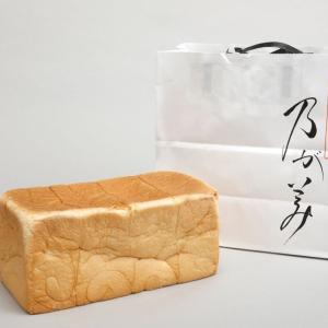愛知高級食パン販売店舗一覧