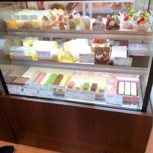 愛知の糖質制限・グルテンフリー取り扱い店舗一覧
