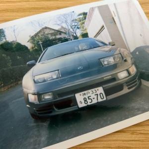 50代に突入した今、改めてZcarに乗りたい!!