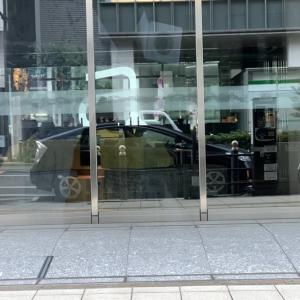 日給1万円稼いだら帰るつもりが・・・:7月14日(水)大阪昼勤タクシー営業