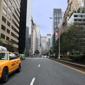 前代未聞の徹底的にアカン日:10月14日(木)大阪昼勤タクシー営業