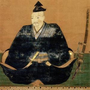 内政に長け、九州戦線を支えたネガティブな名将 毛利隆元