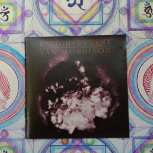 Van Morrison / Enlightenment
