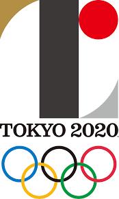 東京五輪札幌開催!?小池都知事の 反応と状況、今後の推移は?