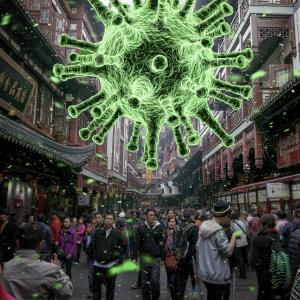 【速報】東京都のきょうの新たな感染者は72人 13日ぶりに100人下回る ★11  [1号★]