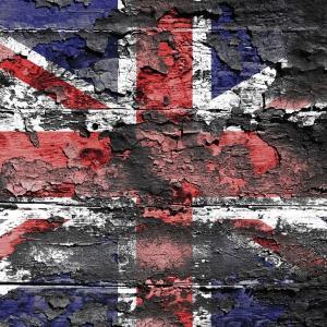【コロナ】一ヶ月前はイギリスも日本と同じだった 今の日本と同じ死者335人から外出制限するも、一気に死者1万人規模へ★