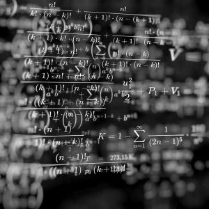 【画像あり】この問題を20秒で解けたら数学的センスがあるらしいWWWWWWWWWWWWWWWWWWWWWWWWWWWWWWWW