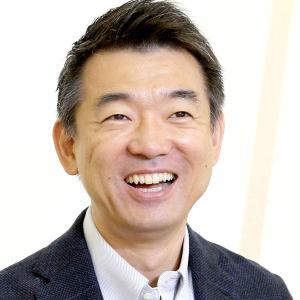 【日曜討論】橋下徹氏、生放送で黒川検事長の訓告処分に激怒…「こんな事、許されるんですか? この国は北朝鮮なんですか」