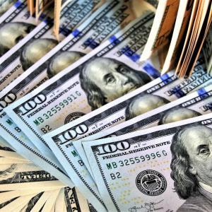 【驚愕】<C・ロナウド>インスタ収入1投稿で驚愕の1億円!約52億5800万円!ユベントスは70億円の臨時収入&ファン4000万人増