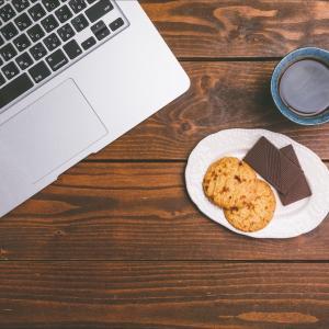 ブログを始めて1ヵ月!一緒にアクセス数アップ10の方法を見直してみませんか?