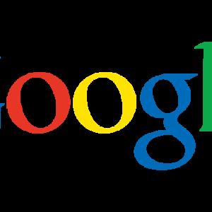 ブログ初心者の方、参考にしてください。Googleアドセンス編