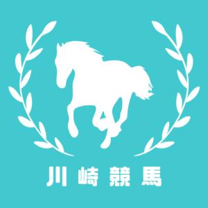川崎競馬 11.17