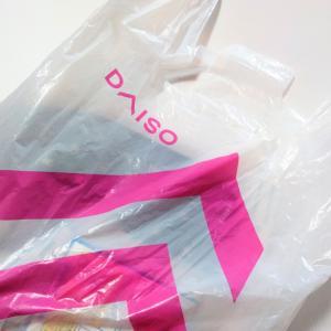 ★ダイソー★大人気の新商品!ようやく1つだけ買えました♡