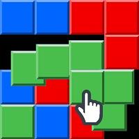 ぷるいん – 落ちもの系パズルゲーム