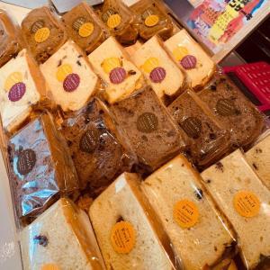 【おすすめフードマーケットmini】Eimy's kitchen