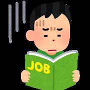 【週1日アルバイト戦力になる!??】人手不足は深刻だが生産性は落ちては意味がない。