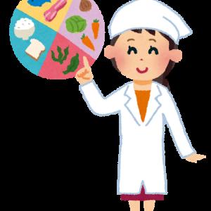 【家族の健康】健康と食事には密接な関係があることを真剣に考え、ママ、子供と話し合うことが大事だと思う。