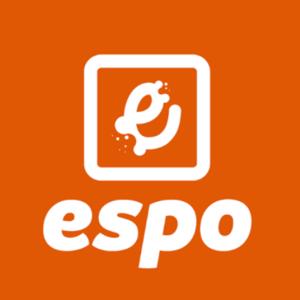 【espo(エスポ)】仮想通貨が稼げるポータルサイト