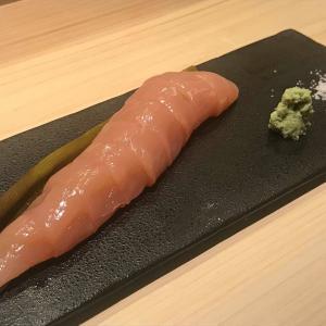 日本酒とのペアリングが楽しめる小料理屋 旬蕾(しゅんらい)