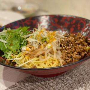 美味しい辛痺中華のお店 チャイニーズレストラン 大申(だいしん)