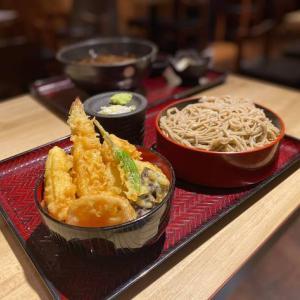 こだわり十割蕎麦と一緒に厳選された日本酒と焼酎が楽しめる 人形町 双庵(そうあん)