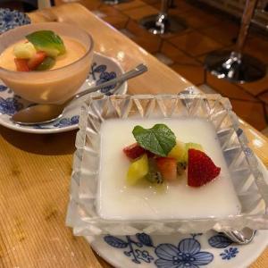 本場そのままの味を楽しめるお店がオープン ワンタン麺&香港飲茶Dining 万葉軒