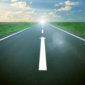 意思が弱くても大丈夫!努力せずに成功する方法。
