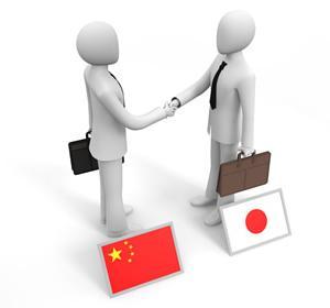 中国敵視政策は騒がれなくなったが