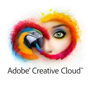 「Creative Cloud」などがお得に利用できる Adobe ブラックフライデーセール開催中