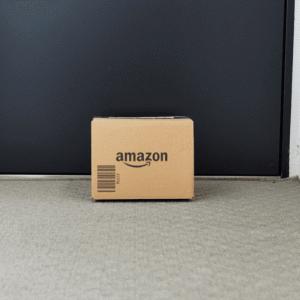 Amazonでデフォルトになった「置き配」利用設定・解除方法の使い方を詳しく解説