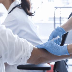 実は○○アレルギーだった!? アレルギー検査39種類セット『View39』の検査体験レビュー
