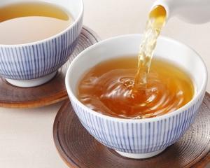 【マツコの知らない世界】罪悪感が少ないスイーツ?/抹茶に続きブームはほうじ茶!!