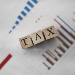 積立投資をやるなら最低限知っておくべき投資と税金(節税)のこと