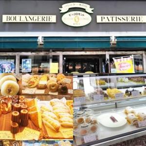 ピッコロモンド(那覇市/首里石嶺町)40年以上続く老舗パン屋のおすすめ商品などをご紹介!
