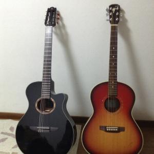 ギターコード一覧