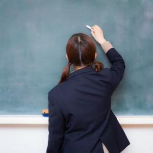 不登校に悩んでいる方。どんな状況でも必ず選択肢があるし希望があると思います。