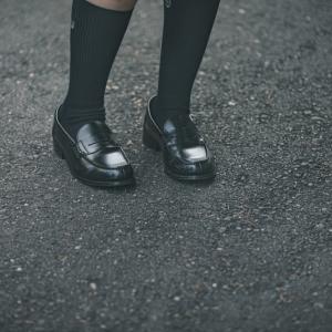 通信制高校のN高等学校に在籍の長女。本日よりスクーリング授業の為、名古屋へ出発しました。