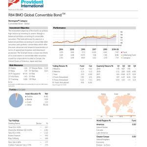 今年+30.44%のFPI積立投資でも組み込めるファンド